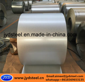 Hot-DIP Aluminium-Zinc Coated Steel Coil pictures & photos