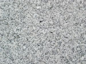Wholesale Natural G603 Grey White Granite for Sale pictures & photos