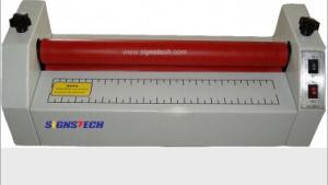 650mm Desktop Cold Laminators (DS-650II) pictures & photos
