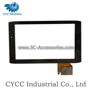 Tablet Touch Screen for Acer A100 Touch