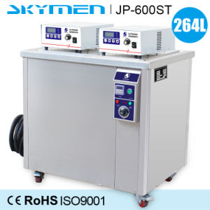 260 Liters Large Ultrasonic Musical Instrument Cleaner pictures & photos
