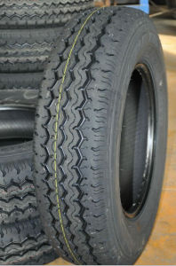 205/65r15 225/60r16 165/70r13 195/65r15 Double King Tyre with Soncap DOT ECE Certificates pictures & photos