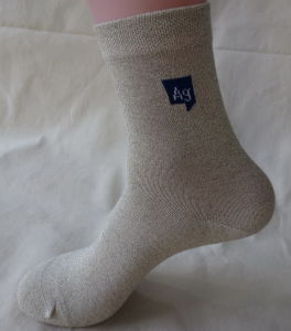 Daiy Feet Care Socks pictures & photos