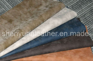 Artificial Leather (C-229)