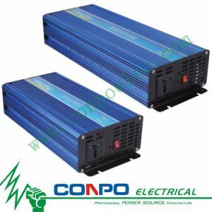 CZ-1500s 1500W Pure Sine Wave Inverter pictures & photos