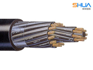 Control Epr + CPE Type Control Cable pictures & photos