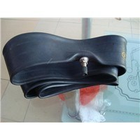 Inner Tube for Motorcycle Tire pictures & photos