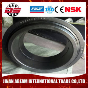 IKO Spherical Plain Bearing (GE260ES)