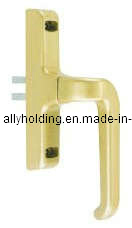 Window Handle (WH-21) for Sliding Door and Window pictures & photos