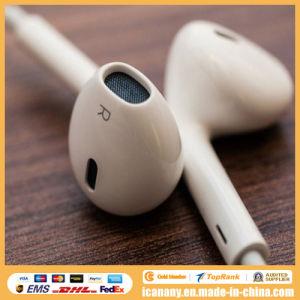 Factory Direct Sales Earpods Earphones for Apple iPhone pictures & photos