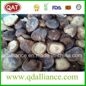 Nameko Shiitake Oyster Mushroom Frozen Mixed Mushroom pictures & photos