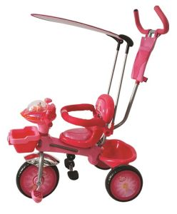 Children Tricycle / Kids Tricycle (LMX-180) pictures & photos
