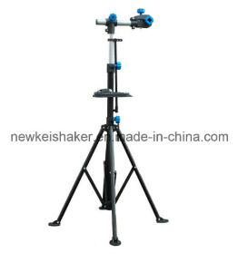 Hot Selling Bicycle Repair Workstand pictures & photos
