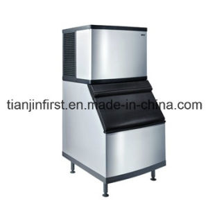 High Quality Commercial Samll Ice Maker pictures & photos