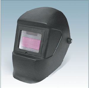 Auto Darking Welding Mask A025 pictures & photos