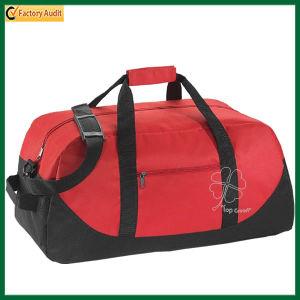 2016 Portable Duffel Travel Sport Bag (TP-TLB059) pictures & photos