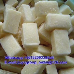 Top Quality New Crop Frozen Garlic Paste pictures & photos