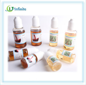 Cheap Price Real Taste E Liquid Oil