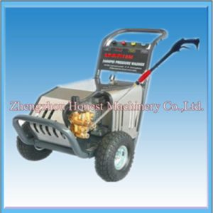 2017 Top Selling Electric High Pressure Car Washer pictures & photos