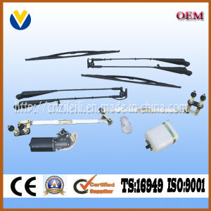 Professional Vertical Wiper Assembly (KG-006) pictures & photos