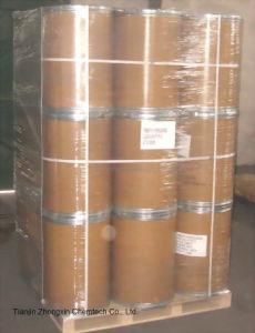 Hydroxy-Bis (Dimethyl-benzyl) -Phenyl-Benzotriazole CAS 70321-86-7 T900 or UV234 pictures & photos