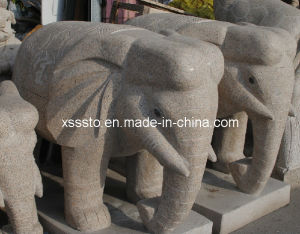 Statue Carving / Human Statue/Animal Statue pictures & photos