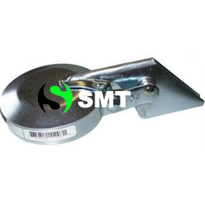 Stainless Steel Silencer Rain Cap Duratech of Muffler / Exhaust pictures & photos