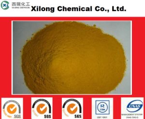 Poly Aluminium Chloride PAC, Poly Aluminium Chloride PAC Price From Poly Aluminium Chloride Manufacturer/Supplier pictures & photos