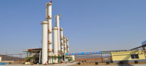 C5 Hydrocarbon Resin pictures & photos