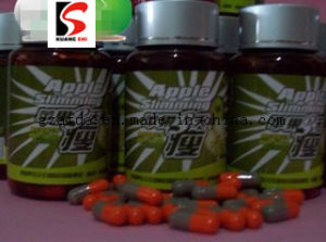 Three-Day 400mg Slimming Capsule for Weight Loss pictures & photos