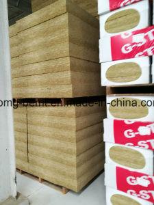 2.4 Meter Wide Rock Wool Board pictures & photos