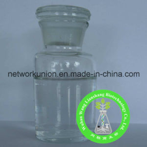 1, 4-Butane Sultone / Butanesultone CAS 1633-83-6 High Purity pictures & photos