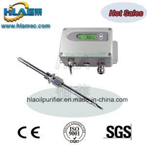 Portable on Line Water Content Detector Device pictures & photos