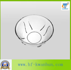 Glass Bowls with Good Price High Quality Kb-Hn0172 pictures & photos