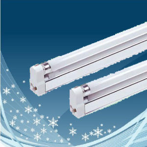 T5 LED Tube/LED Fluorescent Lamp
