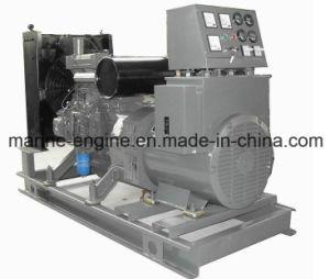 600kVA/480kw Deutz Diesel Genset with Bf8m1015cp-Lag5 Engine pictures & photos