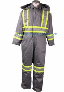 Fr Cotton Overalls Workwear and Workwear Coverall pictures & photos