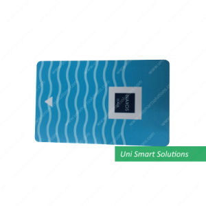 Top Quality Smart Contactless Card for Business Card