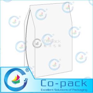 Snack Paper Bag