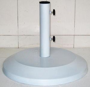 Aluminum Umbrella Base / Aluminum Parasol Stand