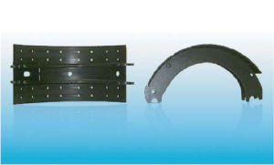 Brake Shoe with OEM Standard for America Market (4709) pictures & photos