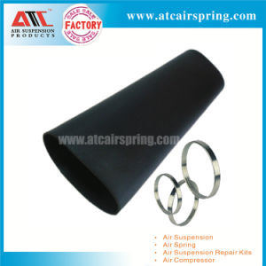 Rubber Sleeve of Air Suspension Repair Kits for Land Rover Discovery 3 Front Lr018190 pictures & photos