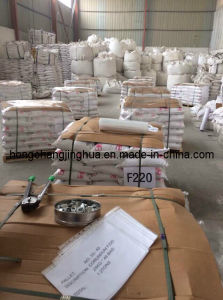 Filter Meida Manganese Sand for Water Treatment pictures & photos