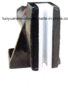 90 Guide Shoe for Elevator Parts (TY-GSK07) pictures & photos