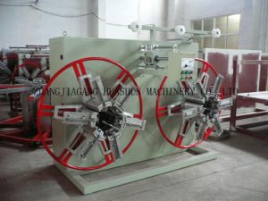 Coiler for PP Pipe/Winder Machine/Coiler pictures & photos