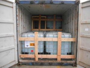 High Quality Tetrakis Hydroxymethyl Phosphonium Sulphate pictures & photos