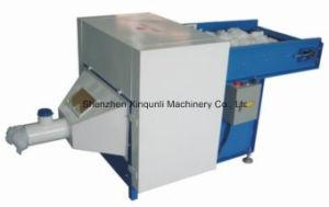 Fiber Openning Machine/ Fiber Carding Machine (ESF005F-1B) pictures & photos