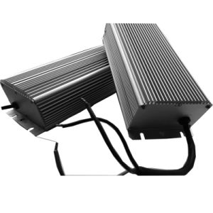 Outdoor High-Pole Lighting Ballast 1000W