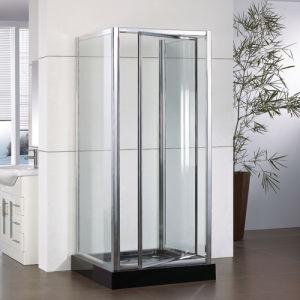 Shower Room HF-WAP900