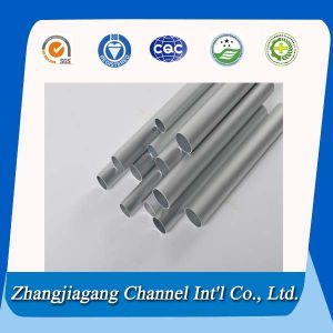 2000 Series Aluminium Tube/Pipe 2024 Supplier pictures & photos